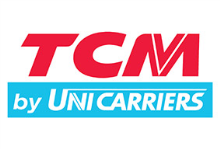Lift Expert maintenant concessionnaire TCM & Barrett in english