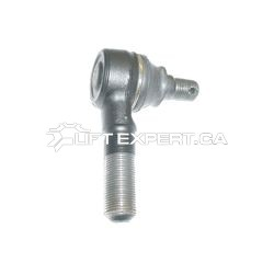 TIE ROD END